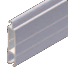 36mm Extruded Slat